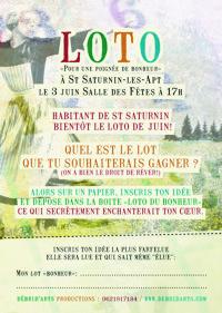 loto-2